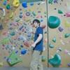 【ボルダリング】福岡クライマーおすすめの「The Wall Climbing Gym」に行ってきた!
