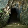 【タイ・プラチュアップキリカン旅行3日目】カーンクラダイ洞窟/Khan Kra Dai Cave in Prachuap Khiri Khan province of Thailand