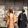 【鎌倉いいね】秋葉山三尺坊大権現例大祭の見学失敗する。なぜ??