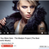 youtubeの倍速再生機能が便利すぎる