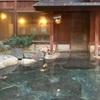福地温泉 いろりの宿 かつら木の郷(岐阜)