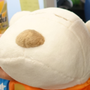 ayuge-sunのブログ