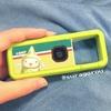 アソビカメラ(Canon iNSPiCREC)を買ったyo!