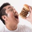 ダイエット中に「食べ過ぎた時」の対処法10個と翌日の対処法6個!