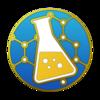 【Online Event: 科学をもっと身近にピリカ】結果&受賞者発表!