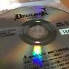 【映画】実写版「デビルマン」を見ました。