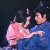 足利高氏と藤夜叉の悲恋~大河ドラマ「太平記」第7回の感想など