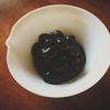 圧力鍋で加圧2分*670㎉カットの低カロリー黒豆煮レシピ*