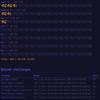 HackTM CTF Quals 2020 Writeup