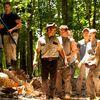 ウォーキング・デッド/シーズン2【第1話】あらすじと感想(ネタバレあり)Walking Dead