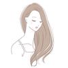 一度はがれた髪の毛のキューティクルは復活するの?それとも切るしかないの?