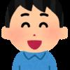 『ネタにマジレス→違う所を訂正』と腹筋崩壊させるネタ垢!?