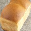 胚芽入り山食パン