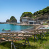 【写真】ここが島根のウユニ塩湖!?石見畳ヶ裏に行く(2019/05/03)その1