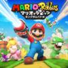 マリオ+ラビッツ キングダムバトル 評価・感想~マリオの新規シミュレーションRPGはいかに?~