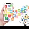 アプリ開発の初心者が使うべきサービスを紹介!【ニフクラ mobile backend】