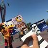 California Disney!