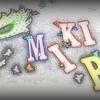 【シャトー2Fで総集編】mikibarという神出鬼没なBARを知っているだろうか?