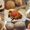 横浜中華街の初心者が食べたおすすめ「食べ歩きグルメ」を紹介【肉まん、小籠包、上海蟹、中華粥、北京ダックなど】