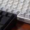 会社用にHappy Hacking Keyboard Type Sを買ったのでBTと比較レビュー