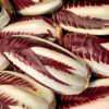 栄養満点の冬野菜ラディッキオ(イタリアンチコリー)料理紹介