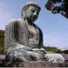鎌倉への外国人 観光案内【1】 (Kamakura for short trip)