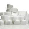 【これであなたもベストパフォーマンス!】~糖質と上手に付き合う~