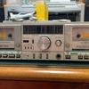 Technics RS-M202