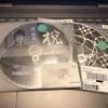 レンタルCD by あっつ