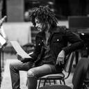 Lenny Kravitz Fans Blog