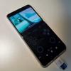 Huawei P20 エミュレータ動作レビュー。GPUターボ・解像度変更の効果はある?