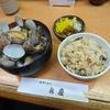 【食べログ3.5以上】岡山市北区中山下一丁目でデリバリー可能な飲食店1選