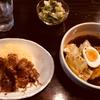札幌名物スープカレーはもはや異国の食べ物「スープカレー専門店ドミニカ」