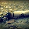 居酒屋全面禁煙で懸念される脱法生レバー問題の二の舞い