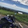 いわきから福島市【北関東ツーDAY4】