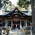 秩父の三峯神社はもののけ姫のモデルになった「お犬さま」神社&眷属まとめ