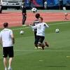 2018シーズン サッカーJ2第14節 ヴァンフォーレ甲府 VS 栃木SC 1-2で甲府にホーム初勝利を献上