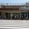 フウナ in リアル 2020・4月 上野~御徒町(上野公園)