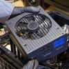 PCの電源は何故大きめの容量を買う必要がある?ギリギリじゃ駄目なの?