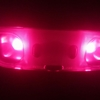 【2001年11月3日/走行13218キロ~現在】ヘッドライト・フォグランプバルブ交換(履歴)