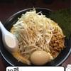 和蔵インスパイア味噌の素晴らしさについて語りつつ、気になる点について触れる (4コマ漫画)