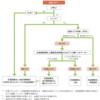 急性肺塞栓症の治療方針