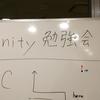 【勉強会レポ】: yokohama.unity #0