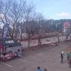 4/22 /23 JBCF東日本ロード 群馬