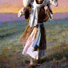 スワミジの言葉 イエスの生涯 新連載 36