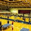 【卓球・大会まとめ】第1回熊谷オープン卓球大会