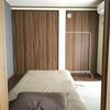 web内覧会:寝室
