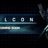 オメガ初の空ユニット:ファルコン