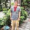 オキラク流酒場巡りファッション!⑫