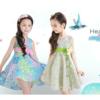 【最安300円(送料込み)~】子供ドレスを激安で購入できるのはこの通販です